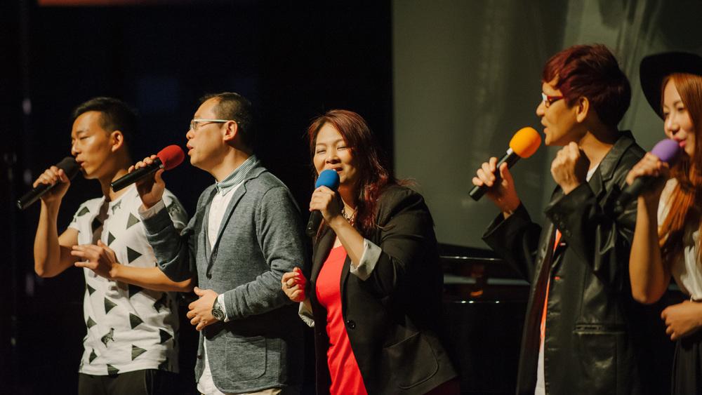 Herald Music Concert-265.jpg