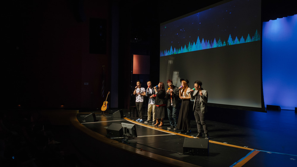 Herald Music Concert-268.jpg