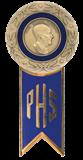 PHS2.png
