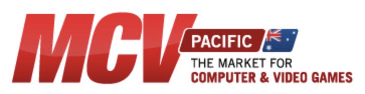MCV Pacific