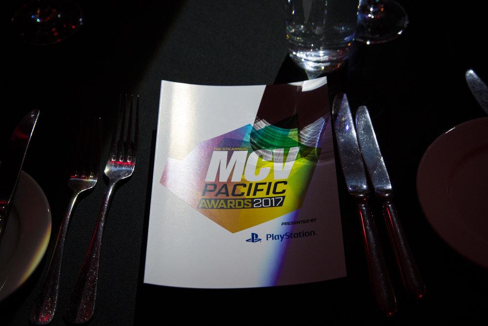 MCV_Pacific_Awards_1_June_17_PS_001.jpg