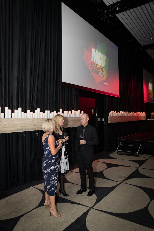 MCV_Pacific_Awards_1_June_17_PS_004.jpg