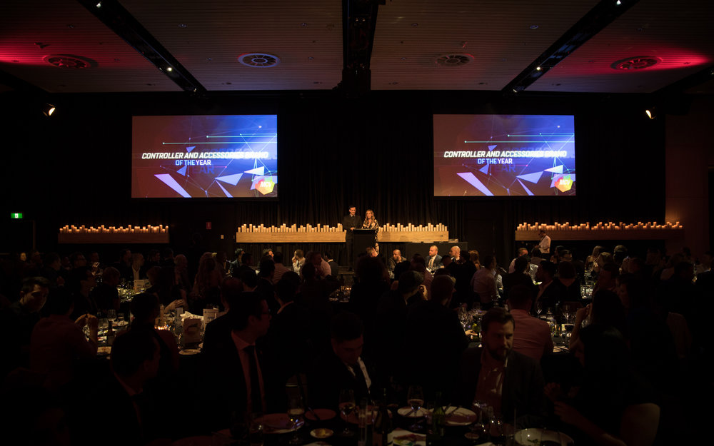 MCV_Pacific_Awards_1_June_17_PS_059.jpg