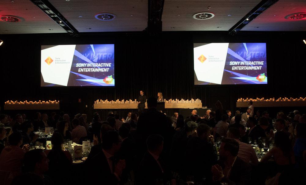 MCV_Pacific_Awards_1_June_17_PS_069.jpg