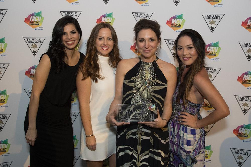 MCV_Pacific_Awards_1_June_17_PS_090.jpg