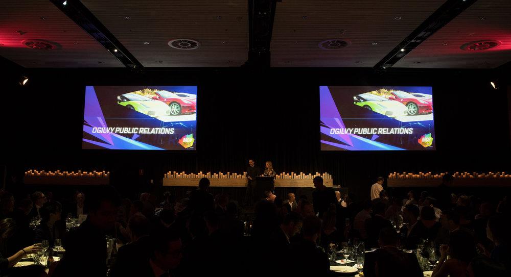 MCV_Pacific_Awards_1_June_17_PS_111.jpg
