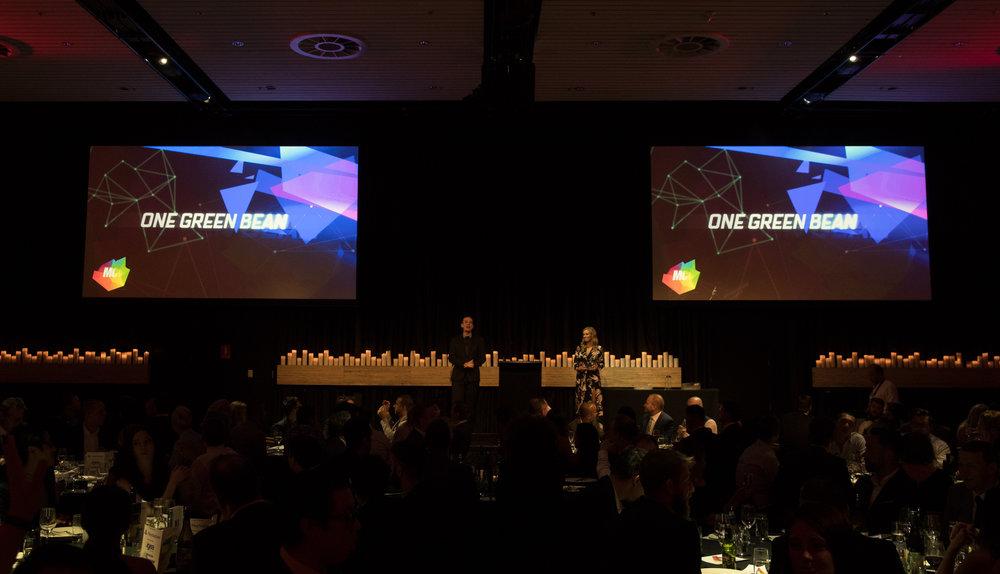 MCV_Pacific_Awards_1_June_17_PS_115.jpg