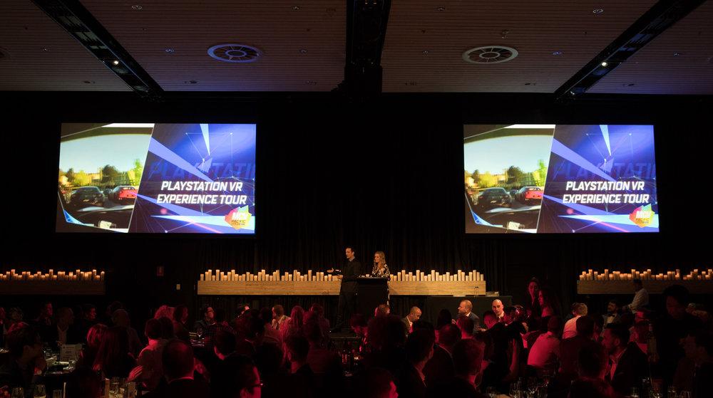 MCV_Pacific_Awards_1_June_17_PS_123.jpg