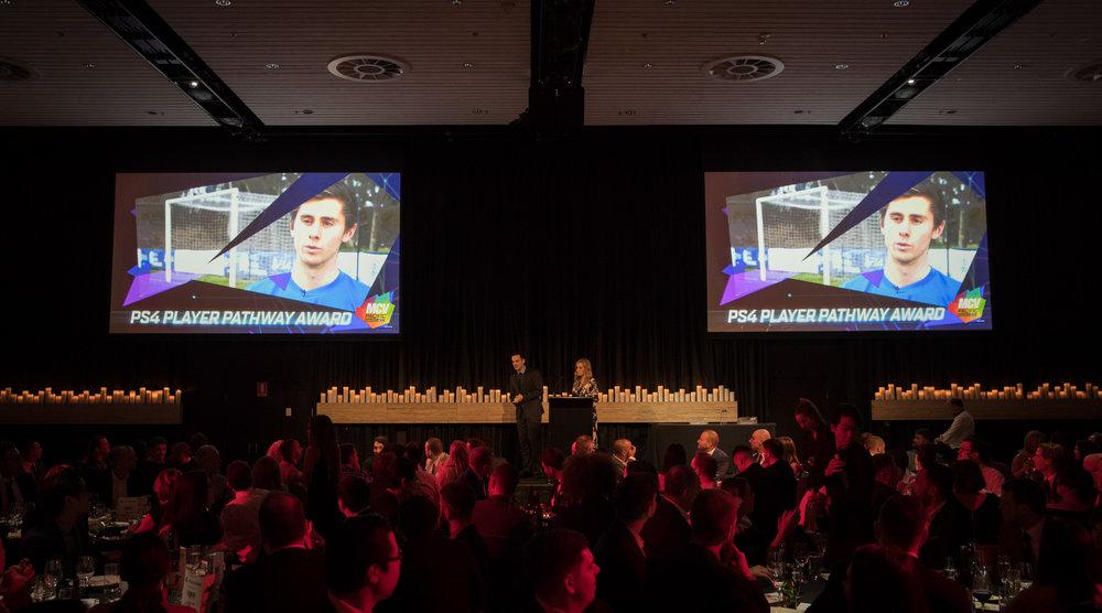 MCV_Pacific_Awards_1_June_17_PS_124.jpg