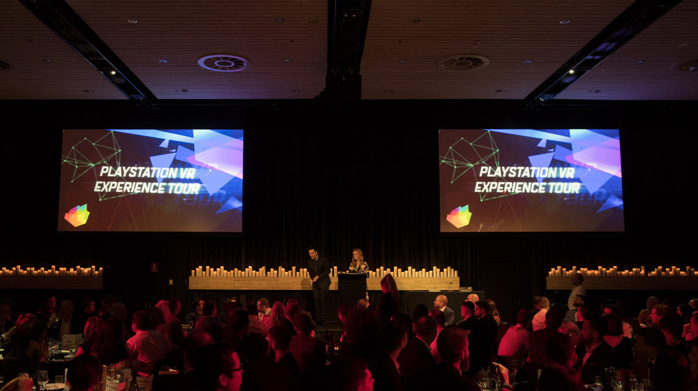 MCV_Pacific_Awards_1_June_17_PS_126.jpg