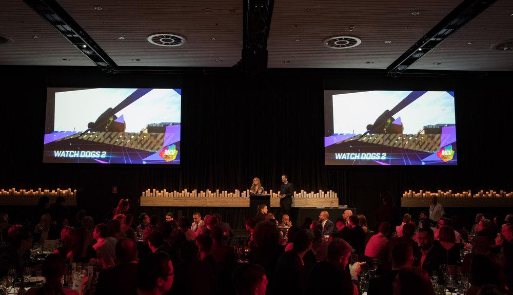 MCV_Pacific_Awards_1_June_17_PS_128.jpg