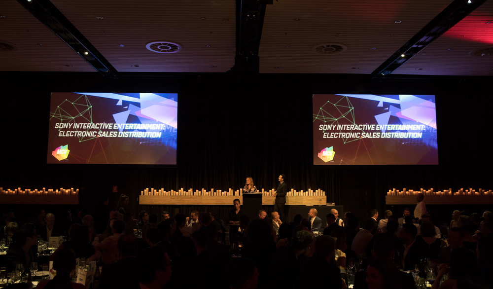 MCV_Pacific_Awards_1_June_17_PS_129.jpg