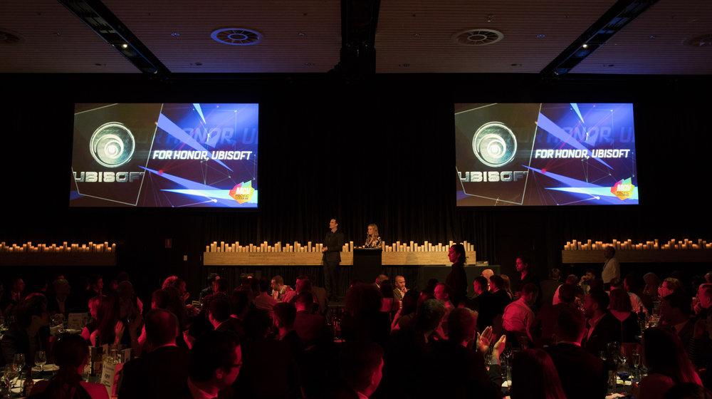 MCV_Pacific_Awards_1_June_17_PS_131.jpg