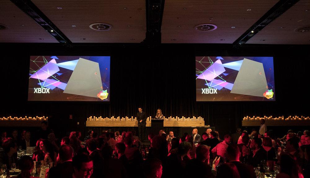 MCV_Pacific_Awards_1_June_17_PS_132.jpg