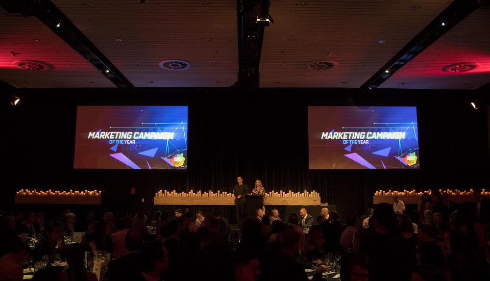 MCV_Pacific_Awards_1_June_17_PS_135.jpg