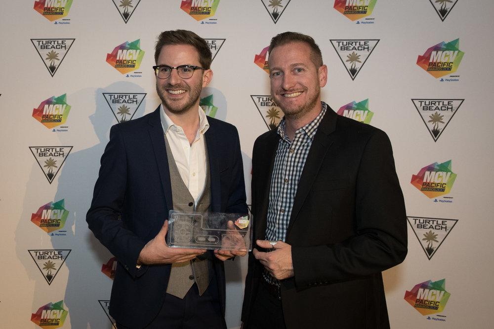 MCV_Pacific_Awards_1_June_17_PS_140.jpg