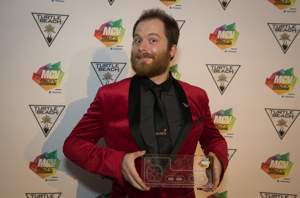 MCV_Pacific_Awards_1_June_17_PS_141.jpg