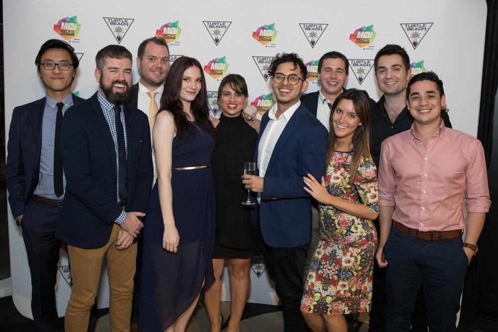 MCV_Pacific_Awards_1_June_17_PS_144.jpg