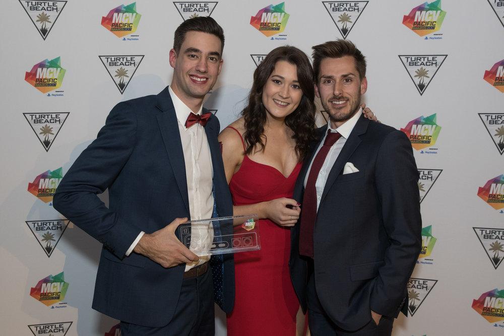MCV_Pacific_Awards_1_June_17_PS_145.jpg