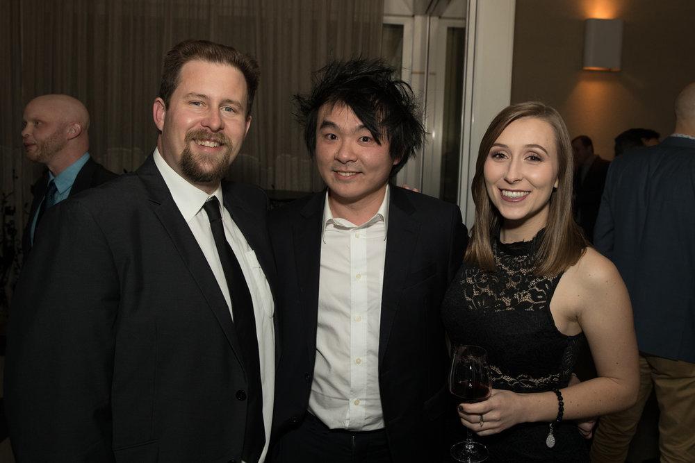 MCV_Pacific_Awards_1_June_17_PS_159.jpg