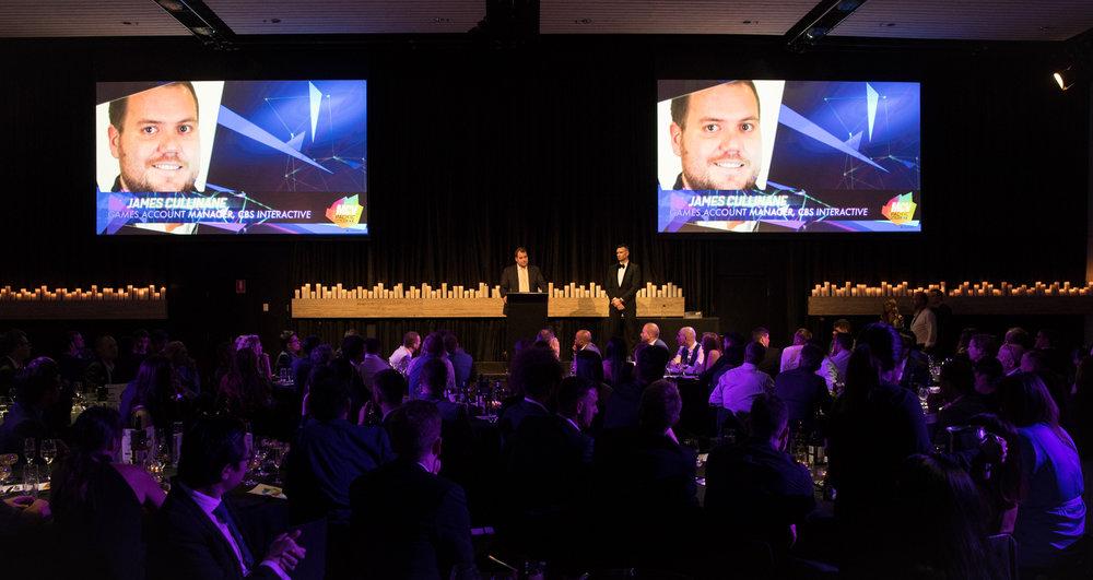 MCV_Pacific_Awards_1_June_17_PS_189.jpg