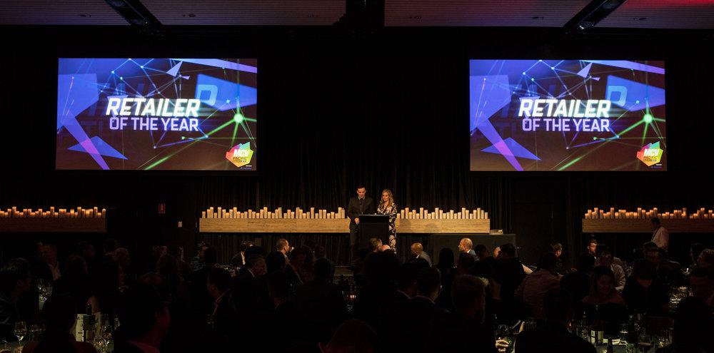MCV_Pacific_Awards_1_June_17_PS_194.jpg