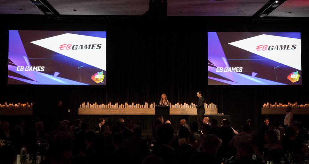 MCV_Pacific_Awards_1_June_17_PS_195.jpg