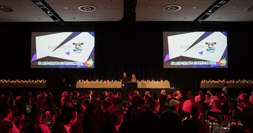 MCV_Pacific_Awards_1_June_17_PS_200.jpg