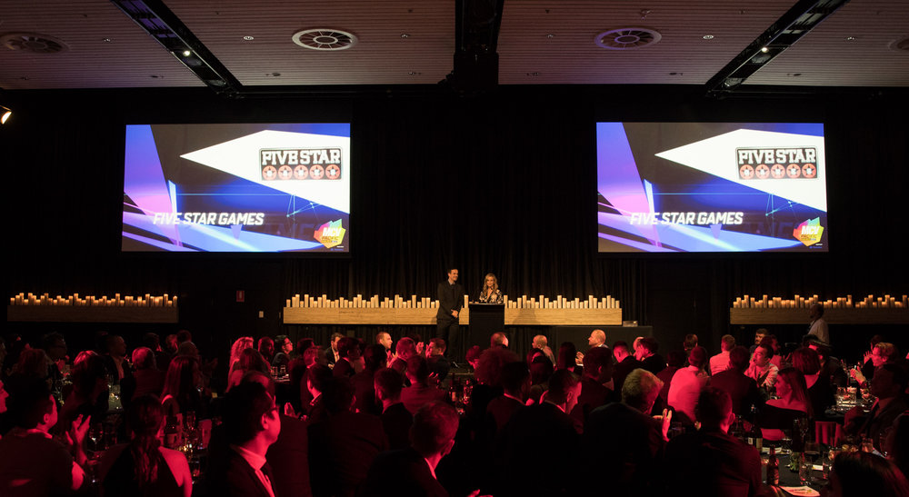 MCV_Pacific_Awards_1_June_17_PS_201.jpg