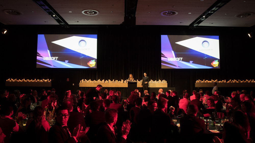 MCV_Pacific_Awards_1_June_17_PS_207.jpg