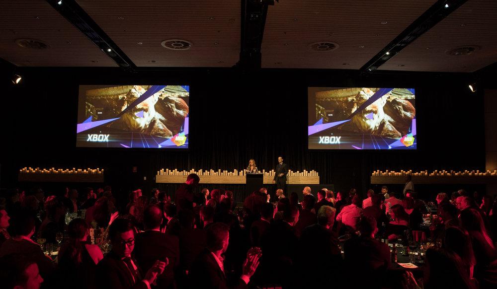 MCV_Pacific_Awards_1_June_17_PS_208.jpg