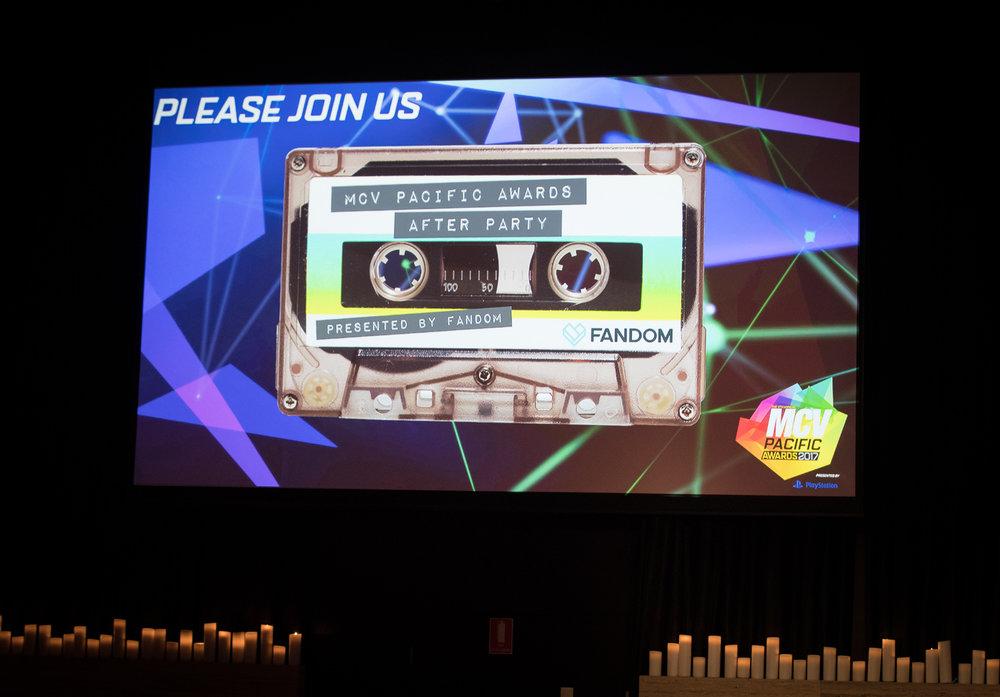 MCV_Pacific_Awards_1_June_17_PS_210.jpg