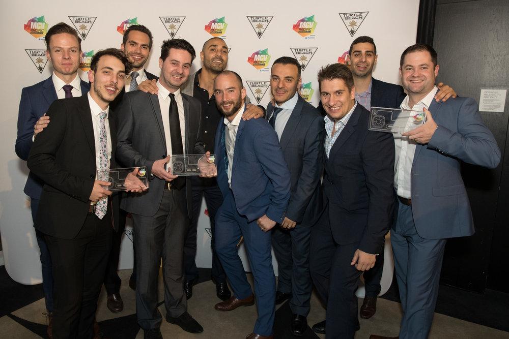 MCV_Pacific_Awards_1_June_17_PS_219.jpg