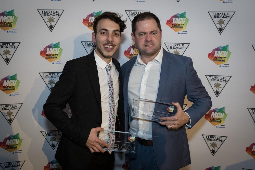 MCV_Pacific_Awards_1_June_17_PS_221.jpg