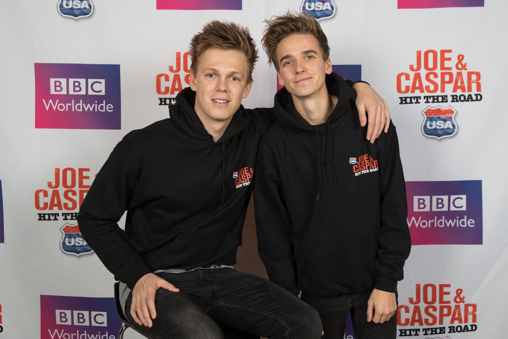 Joe_&_Caspar_M&G_Enmore_5_Nov_16_001.jpg