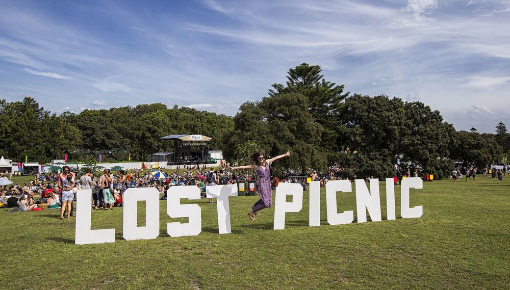 Lost+Picnic+1.jpg