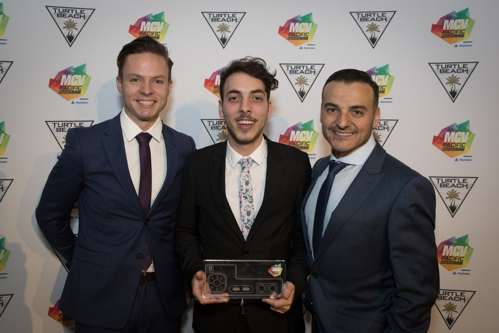 MCV_Pacific_Awards_1_June_17_PS_072.jpg