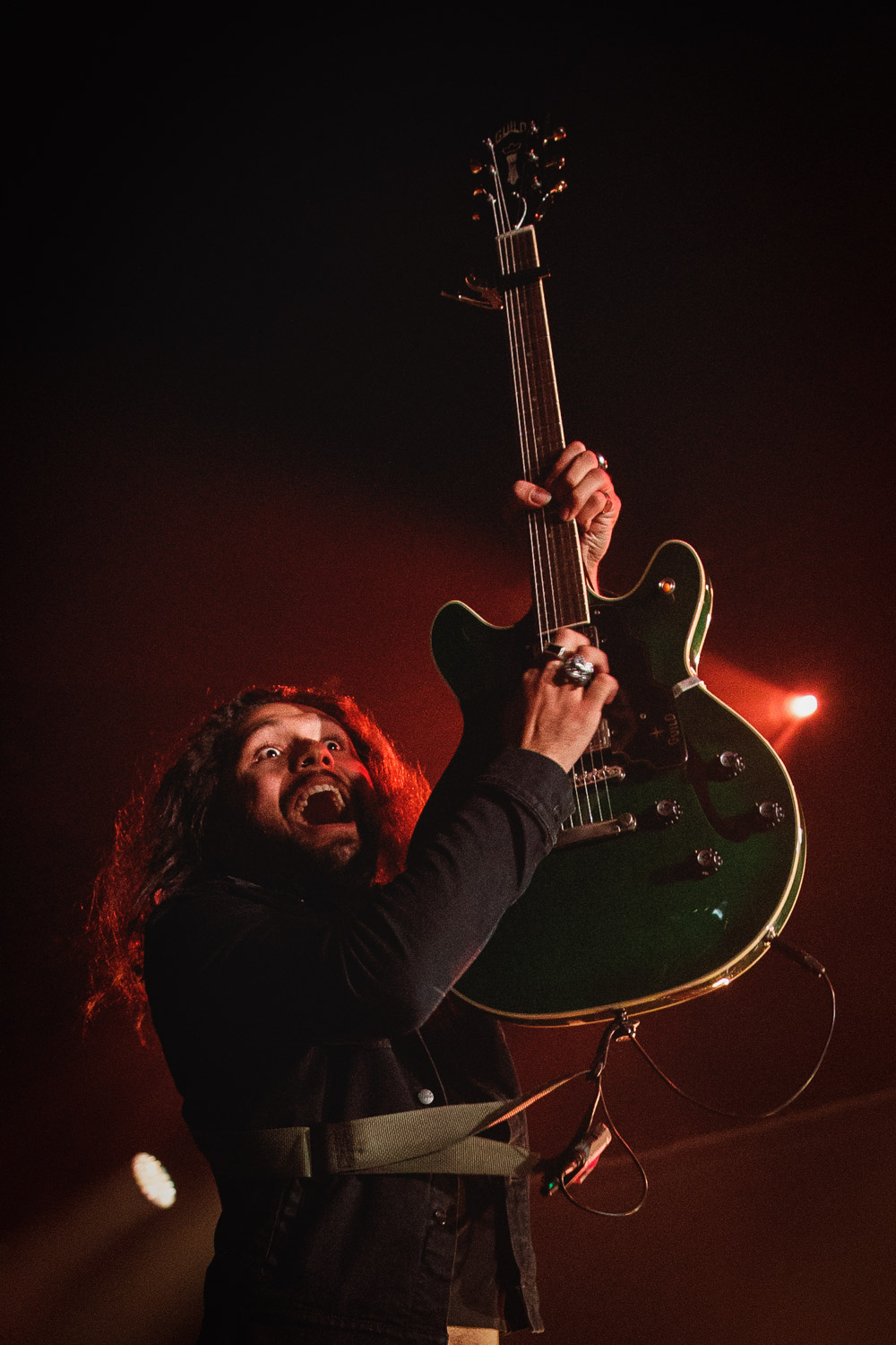 Gang_of_Youths_8_Sept_17_05.jpg