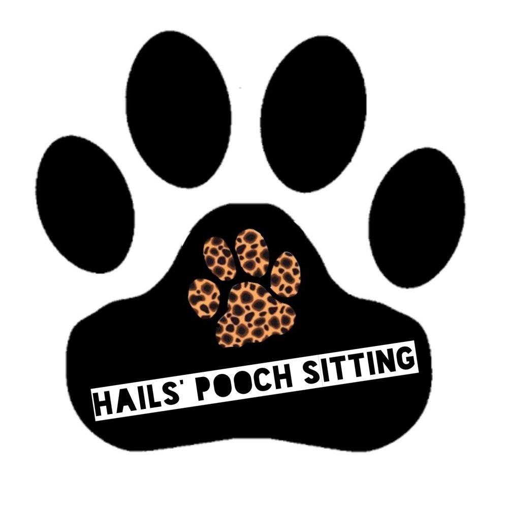 Hails Pooch Sitting.JPG