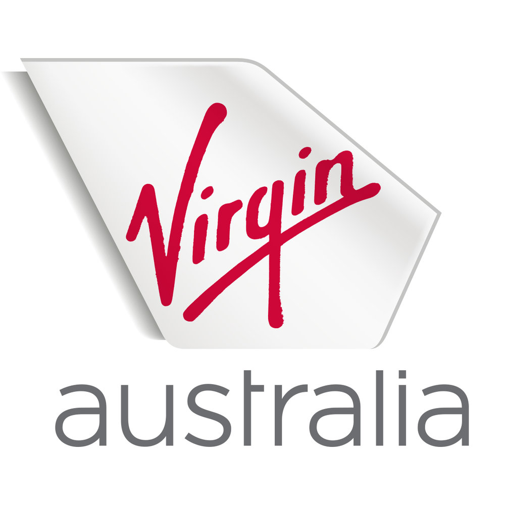 Virgin Aus Logo.jpg