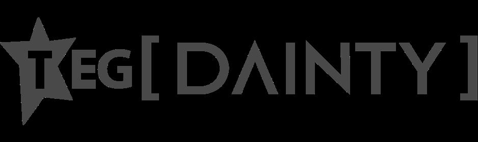 teg-dainty-logo@2x.png