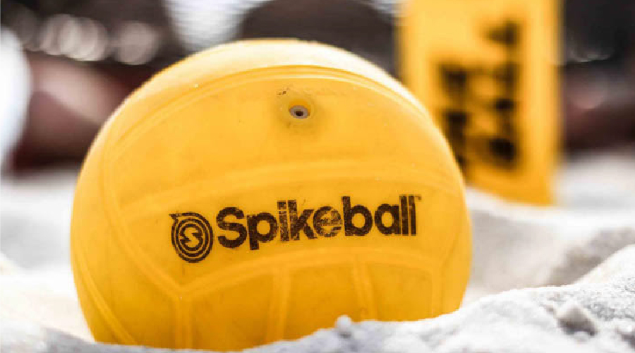 spikeball main multichannel retail