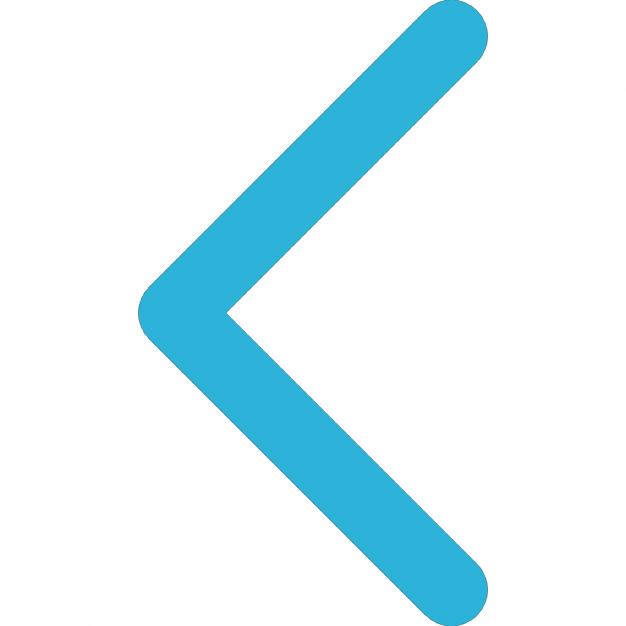 arrow-head.jpg