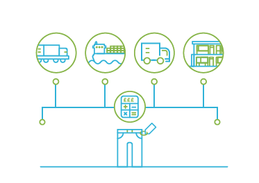 Ilustrations_Supply Chain 2.png