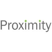 Proximity-logo