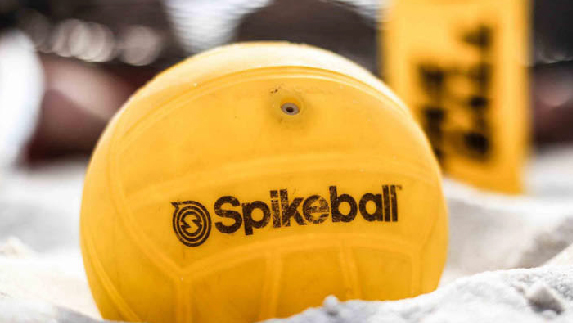 Spikeball from Shark Tank Discuss Multichannel Retail Strategy