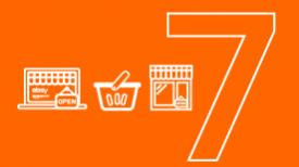 Why Multichannel Retail is Essential: 7 Reasons