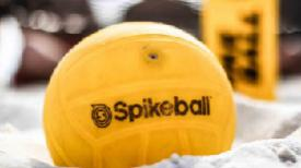Spikeball from Shark Tank Discuss Multichannel Retail Strategy [Webinar]