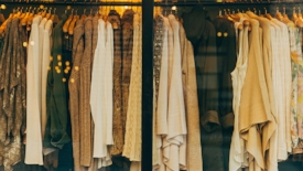 Must-Watch Retail Trends From 5 Top Fashion Influencers