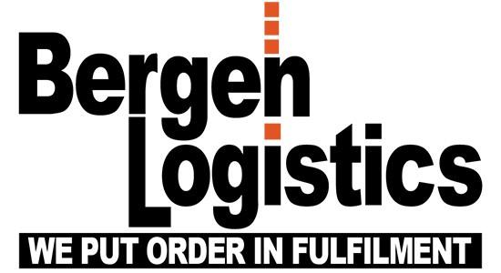 bergen-logistics.jpg